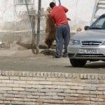depecage en ouzbekistan