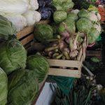 market ouzbek