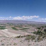 kirghizistan voyage a koshkor