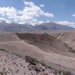 kirghizitan koshkor