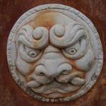 Jiayuguang fort voyage en Chine