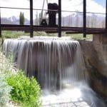 cour d'eau