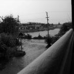 vue de Nyaung Shwe