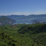 Lac de Nurek