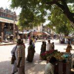 Madurai Inde