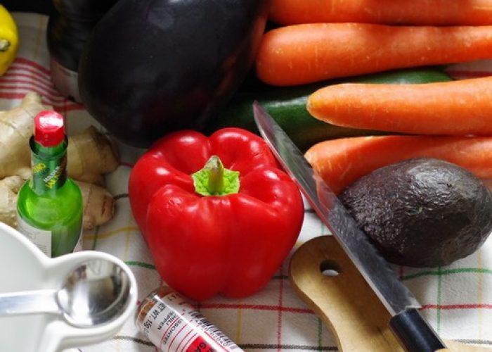 slasheur service coaching culinaire